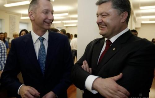 Кабмин на год продлил срок отключения аналогового сигнала в Украине - Цензор.НЕТ 6127