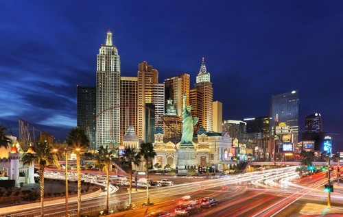 Популярное online casino how it work