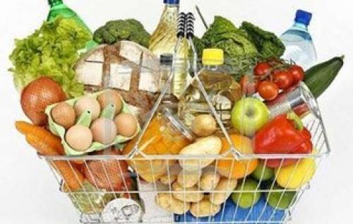 как правильно питаться гречкой чтобы похудеть