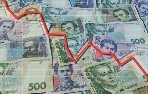 Генеральная инспекция ГПУ задержала молдавского бизнесмена за попытку дать прокурору взятку в $75 тысяч, - Луценко - Цензор.НЕТ 6962