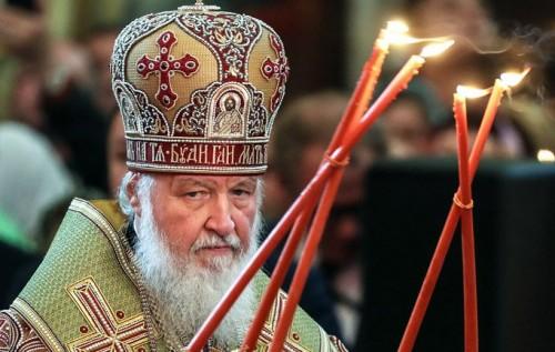 Картинки по запросу московская патриархия