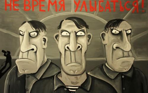 Социальная сеть Вконтакте, что может моя страница VK?