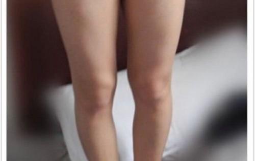 foto-nog-u-devushek-seks