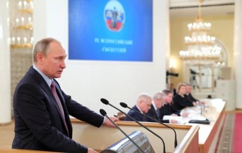 Новости в дьякова луганской области