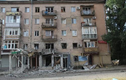 Луганск кредит взять кредит онлайн без справок регистрации