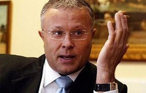aleksandr-lebedev-ukrainskiy-seks-skandal