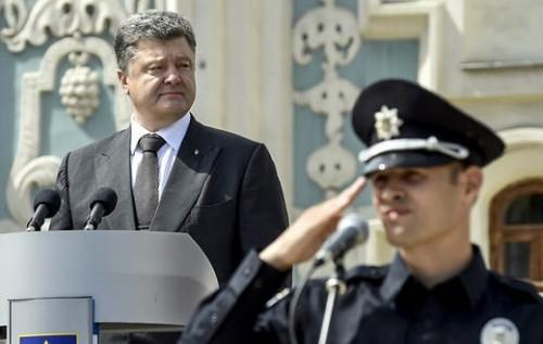 Налоговая милиция разоблачила две нелегальные заправки на Киевщине - Цензор.НЕТ 3399