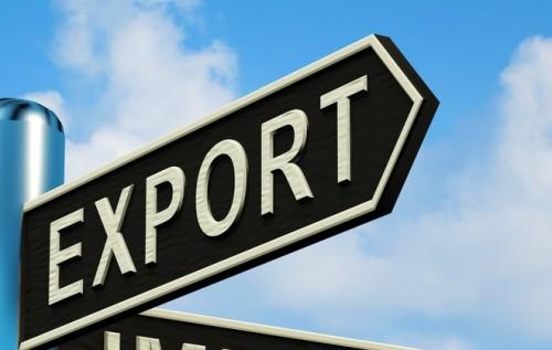 Экспортные сны