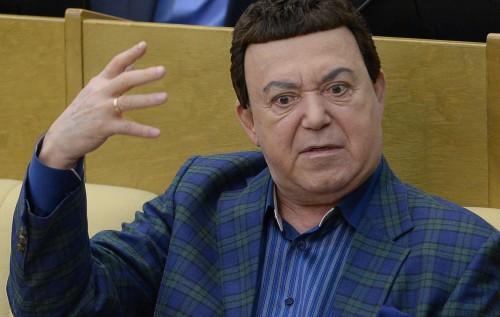 Экономика России еще не достигла дна. Прогнозы ухудшились, - Центробанк РФ - Цензор.НЕТ 7360