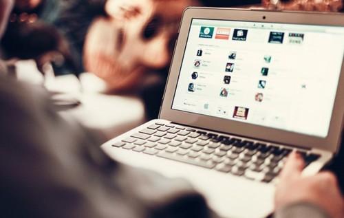 Продвижение в социальных сетях - Агентство