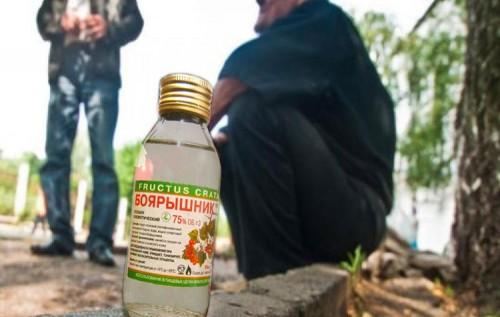 Страна тонет в болоте генетических уродств – россиянка