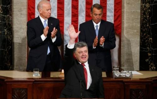 Замдекана вуза на Черниговщине попался на взятке в 1,5 тыс. грн за успешную сдачу сессии - Цензор.НЕТ 361