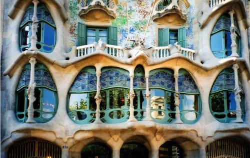 Недвижимость в испании документы