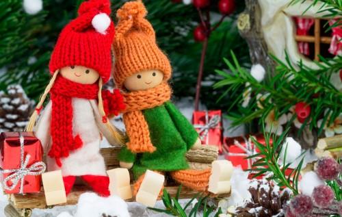 Картинки по запросу Новый год и другие праздники