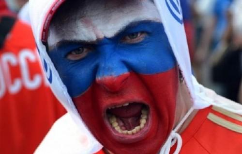 Российский наемник Хам ликвидирован под Коминтерново, - Киндсфатер - Цензор.НЕТ 8367
