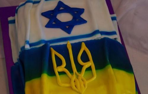 Спикер Парубий и глава израильского кнессета Эдельштейн подписали соглашение о сотрудничестве между парламентами - Цензор.НЕТ 4717