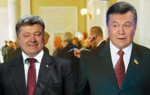 Должников за оплату коммунальных тарифов из квартир выселять не будут, - вице-премьер Зубко - Цензор.НЕТ 569