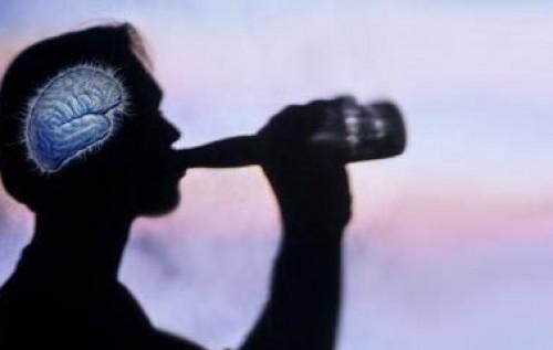 видео алкоголь