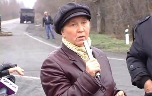"""Главаря """"ЛНР"""" Плотницкого вызывают на допрос по делу о похищении Савченко, а не за террористические действия, - СБУ - Цензор.НЕТ 2051"""