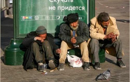МИД собирает факты расовой дискриминации крымских татар оккупационными властями Крыма, - Климкин - Цензор.НЕТ 4906