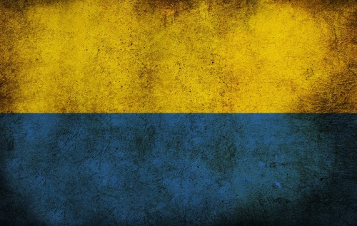 Обои украина фото