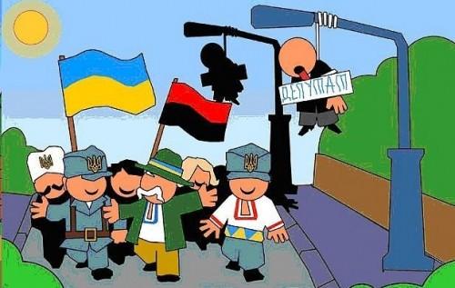 Коалиция должна отправить в отставку действующий Кабмин и сформировать новый, - Березюк - Цензор.НЕТ 1781