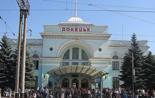 chastnie-foto-nikolaya-spravchikova