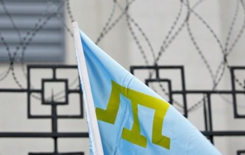 Картинки по запросу лого+крымский бандеровец новости крымнаша