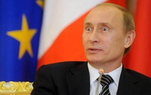 Украина готова присоединиться к странам НАТО в обеспечении безопасности в Черноморском регионе, - Полторак - Цензор.НЕТ 8503