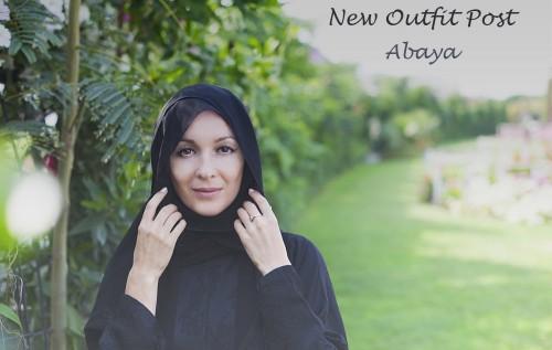Ислам женщин для знакомства