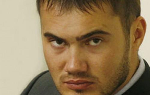 Три людини загинули, чотири постраждали унаслідок ДТП в Одесі, - Сарган - Цензор.НЕТ 3763