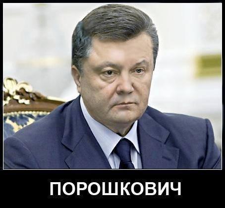 Боевики ведут огонь по всей линии фронта от Авдеевки до Марьинки. Террористы 2,5 часа обстреливали Зайцево из 82-мм минометов, - спикер АТО - Цензор.НЕТ 2656