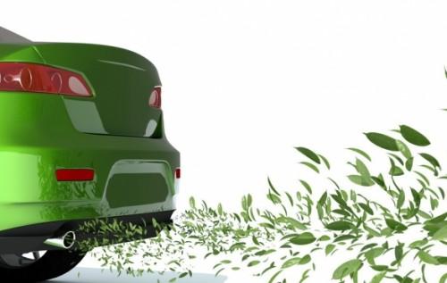 """Украинским автомобилистам введут """"экологический"""" налог"""