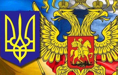 Межправительственное соглашение о краткосрочных безвизовых поездках граждан казахстана и кубы подписали 16