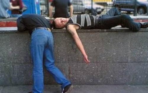ужасные поступки золотой молодежи фото работы