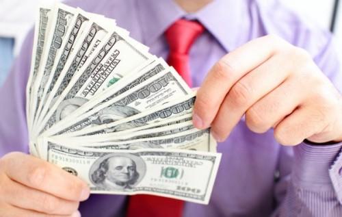 Надо ли платить налог с заработка на форексе