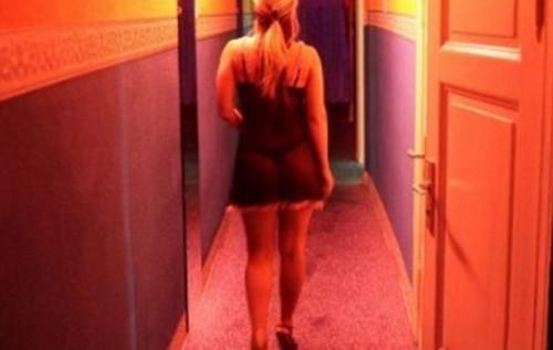 Проститутки город москва дешевые м сокол