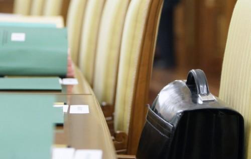 """Боевики обстреляли из минометов шахту """"Южная"""", - пресс-центр АТО - Цензор.НЕТ 3857"""