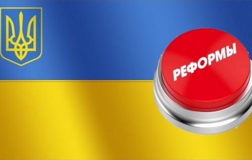 Новостной телеканал Ukraine Today начинает кабельное вещание в Великобритании - Цензор.НЕТ 841