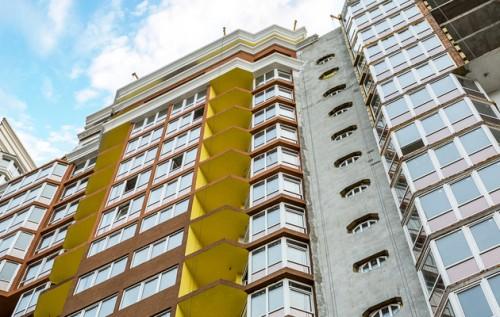 Недвижимость строительная компания сфера строительная компания офисы ижевск