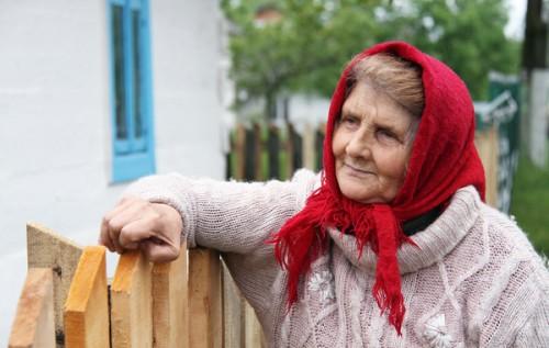 Онлайн калькулятор расчет пенсии по старости
