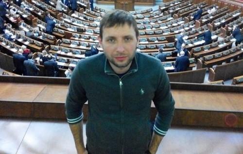 Яценюк: Идут переговоры с Президентом относительно новой структуры Кабмина - Цензор.НЕТ 2183