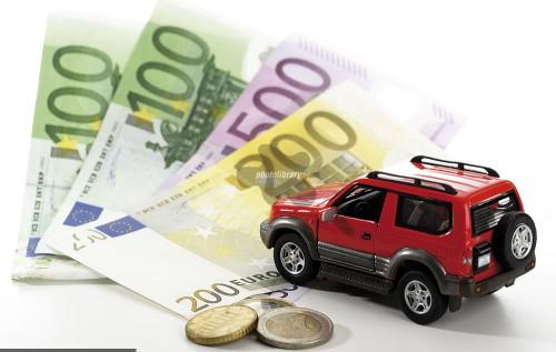 взять кредит под залог автомобиля в спб нескольких одинаковых составу