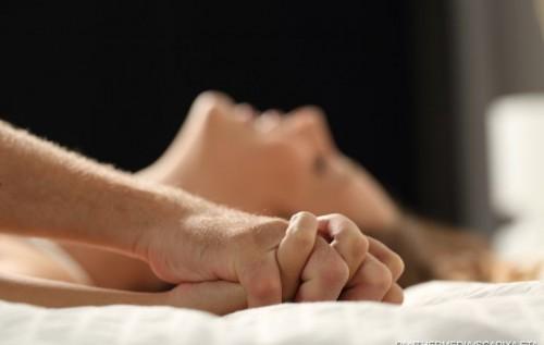 Интимная жизнь секс
