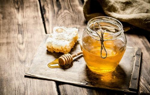 Цікаві факти про мед, про які ви раніше не знали 77c583bfed9