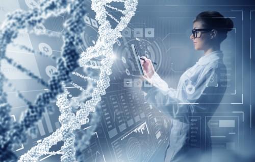 256385a4633b Ученые выяснили, что движение вверх по социальной лестнице отчасти  запрограммировано в наших генах. Они могут сделать нас птицами высокого  полета или помочь ...