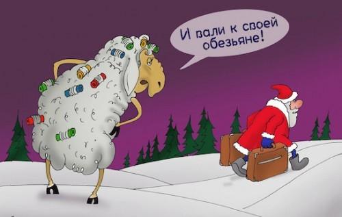 Украина будет экспортировать мясо в ОАЭ. На очереди - мед и кондитерская продукция - Цензор.НЕТ 5883