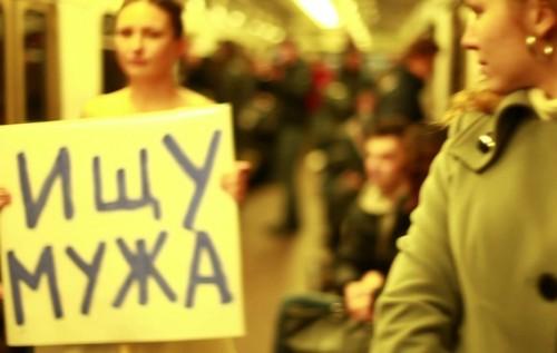 svetlana_mayskaya_1_500x317.jpg