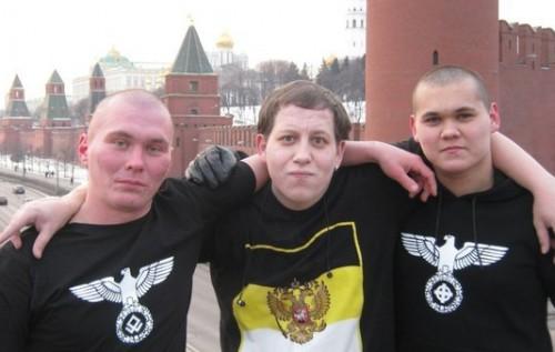 Власти Харькова обещают восстановить пропавший герб Украины ко Дню Победы - Цензор.НЕТ 8423