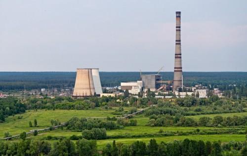 """Київ просить майже 1 млрд гривень з держбюджету на погашення боргів """"Київенерго"""""""